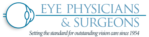 Eye Physicians & Surgeons – Billings MT